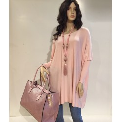 Eva pink