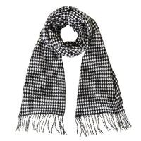 Sjaal 22